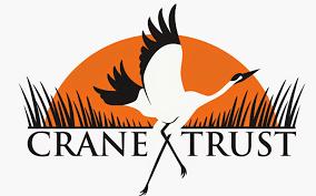 CraneTrustofNE.png