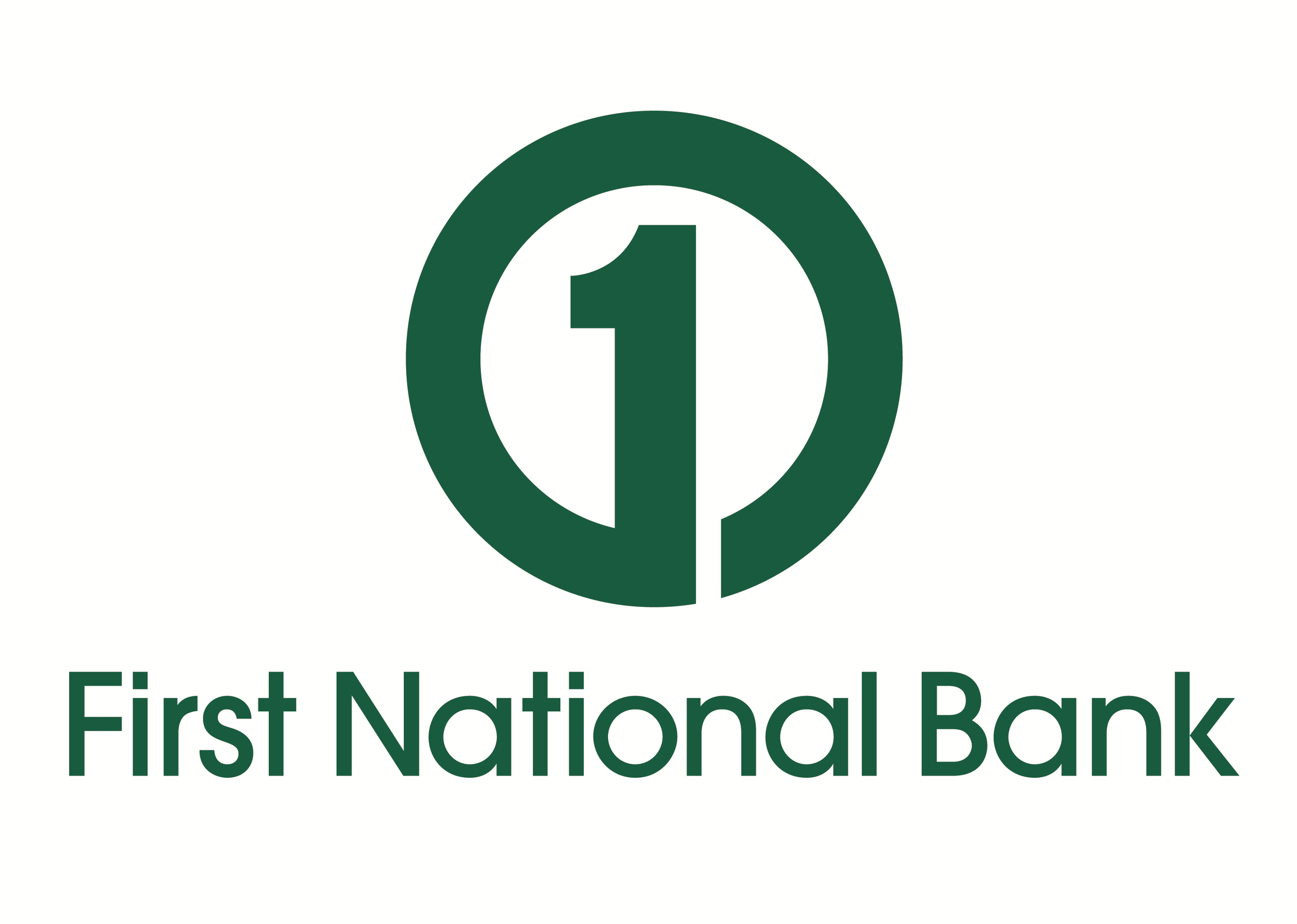 FirstNationalBank.png