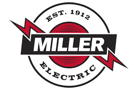 MillerElectric.png