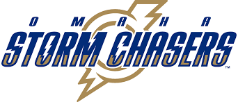OmahaStormChasers.png