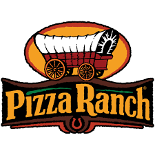 PizzaRanch.png
