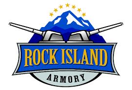 RockIslandArmory.png