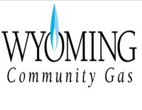 WyomingCommunityGas.png