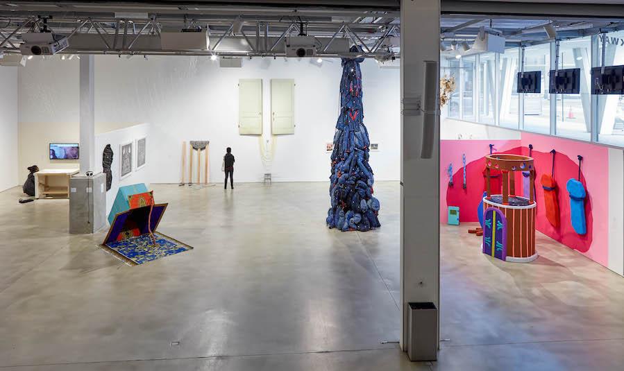 BRIC11-10-1611155_BRIC Biennial II_Jason Wyche.jpg