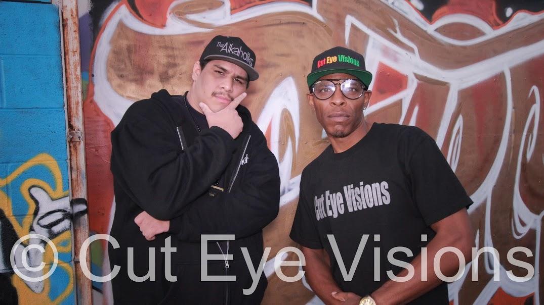 @cuteyevisions-89.JPG