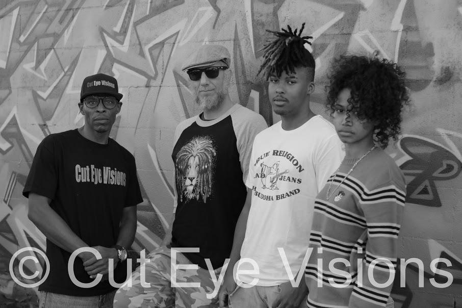 @cuteyevisions-48.JPG