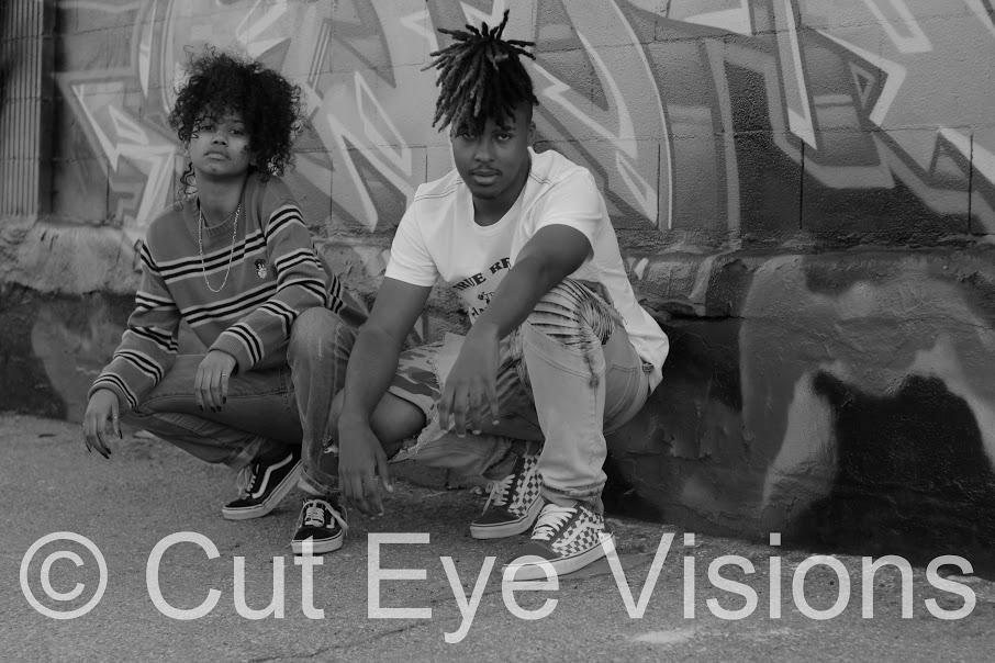 @cuteyevisions-41.JPG