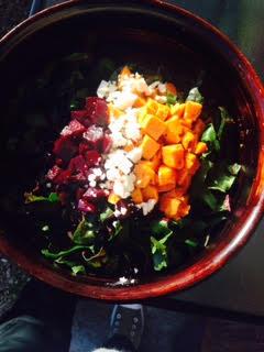 art-food-healthy-cooking-project4.jpg