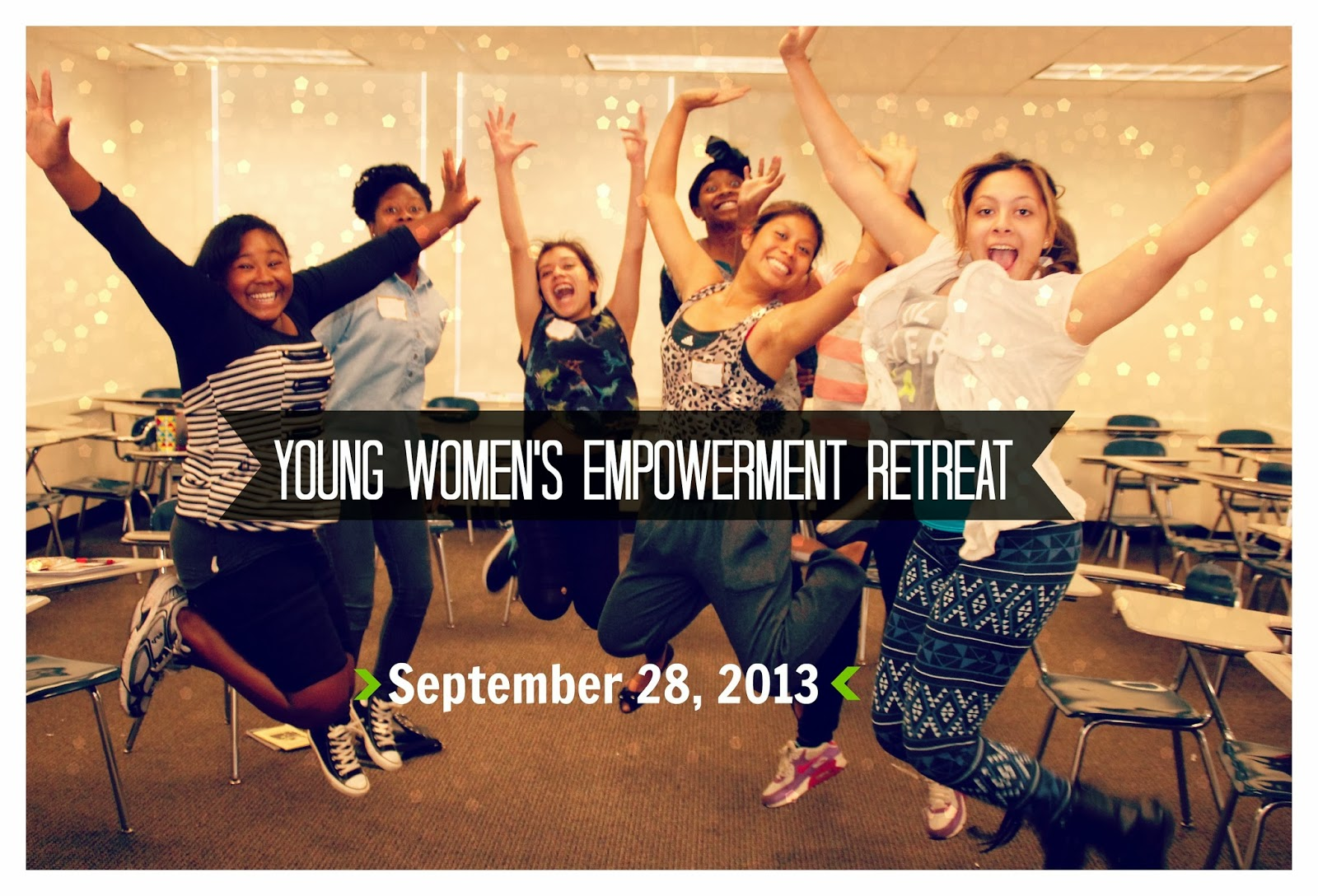 womens-empowerment-retreat.jpg