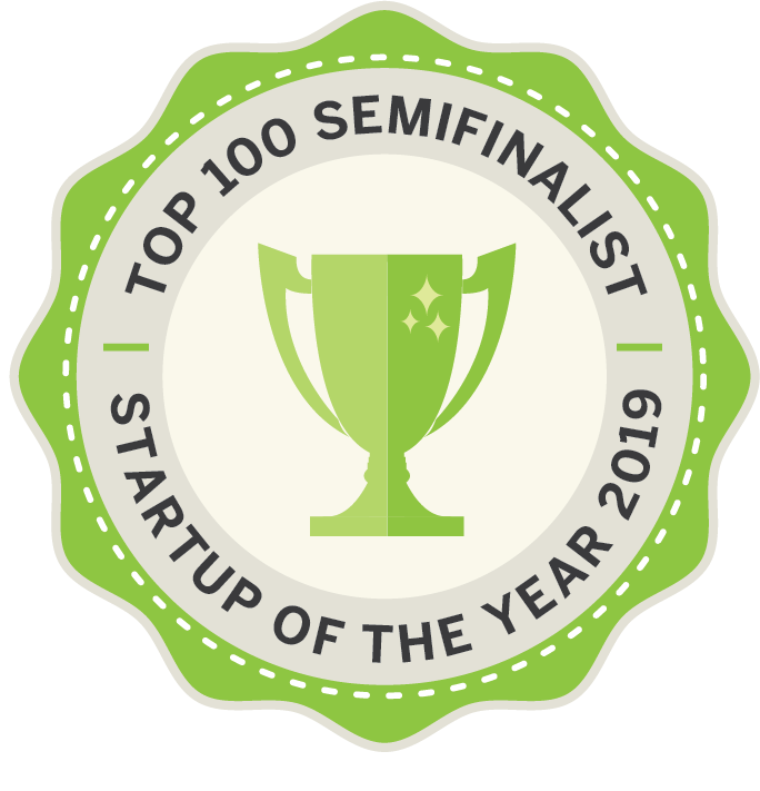 new trophy 2019 year badge-SOTY-semifinalist-2019.png