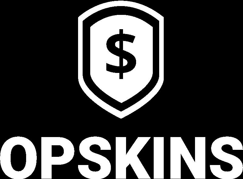 opskins.png