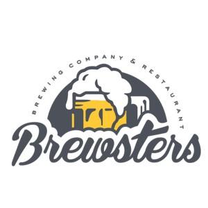 Brewsters Brewing