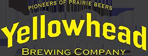 Yellowhead Brewery Company