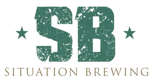Situation Brewing Logo