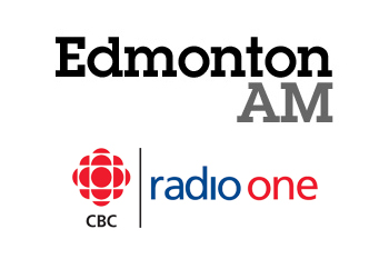 edmonton-am-cbc-radio-one.jpg
