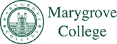 marygrove-college_720.png
