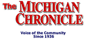 michigan-chronicle_360.png