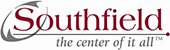 city_of_southfield_logo.png