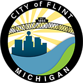city-logo_footer.png