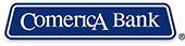 comerica-bank-logo_480.png