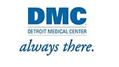 dmc-logo_909381_ver1.png