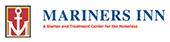 mariners-inn-logo_480.png