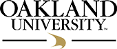 oakland_university_logo_720.png