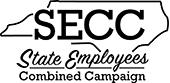 secc_logo_blk__2015.png