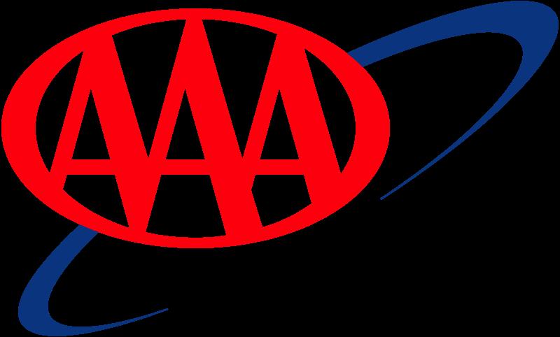 American_Automobile_Association_logo.png