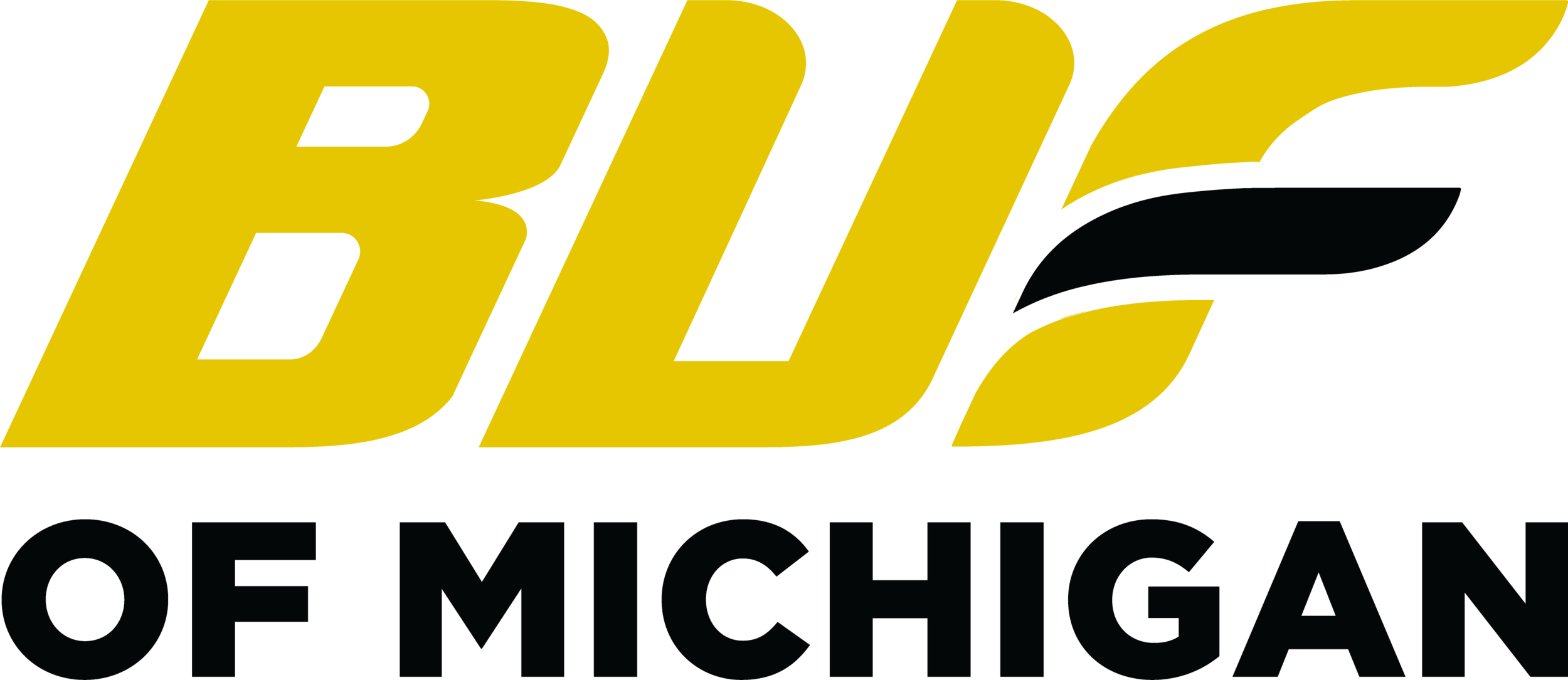 BUF_Logo_Gold(vertical).png