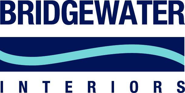 BWI_Vector_Logo.jpg