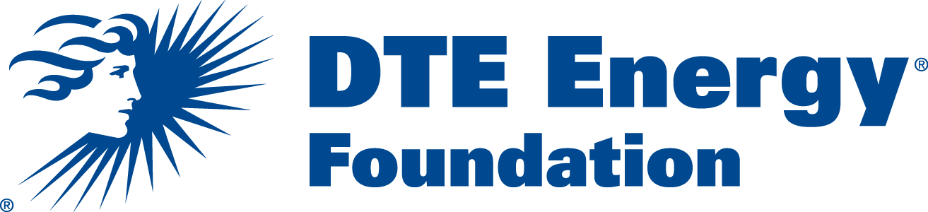 DTE_Foundation_col_PRINT.png