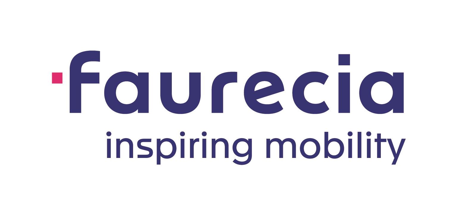 Faurecia_logo tagline-CMYK.jpg