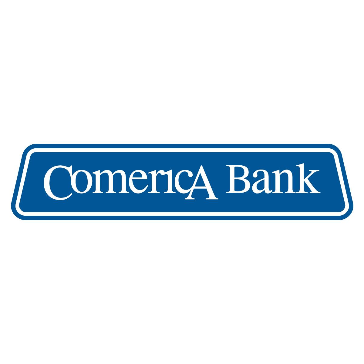 Comerica Bank Logo Blue.jpg