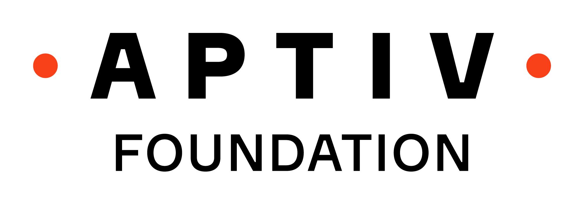 aptiv_foundation_logo_color_rgb.jpg