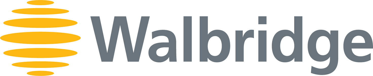 WalbridgeLOGO_GoldGrey.png
