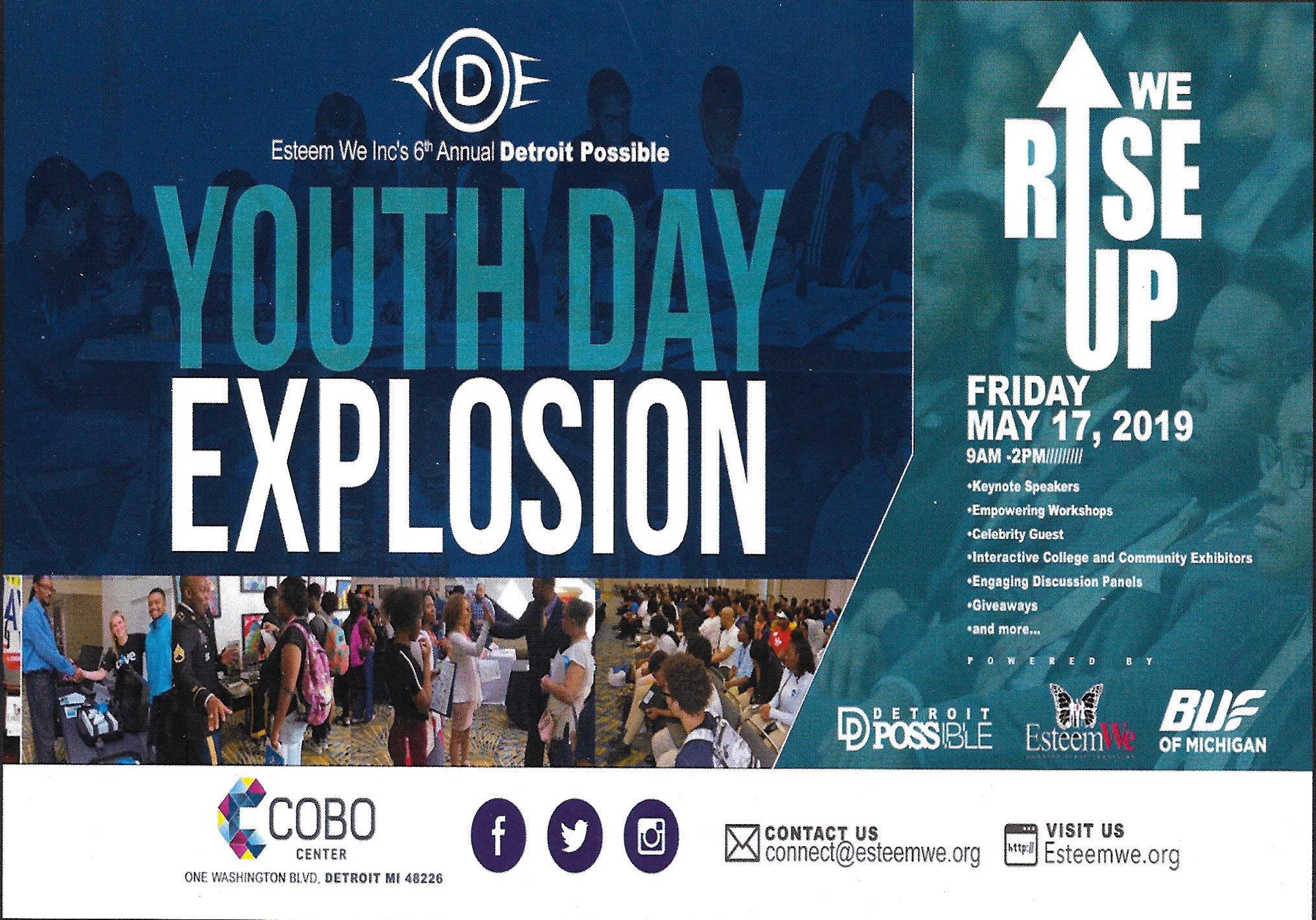 YouthDayExplosion.jpg