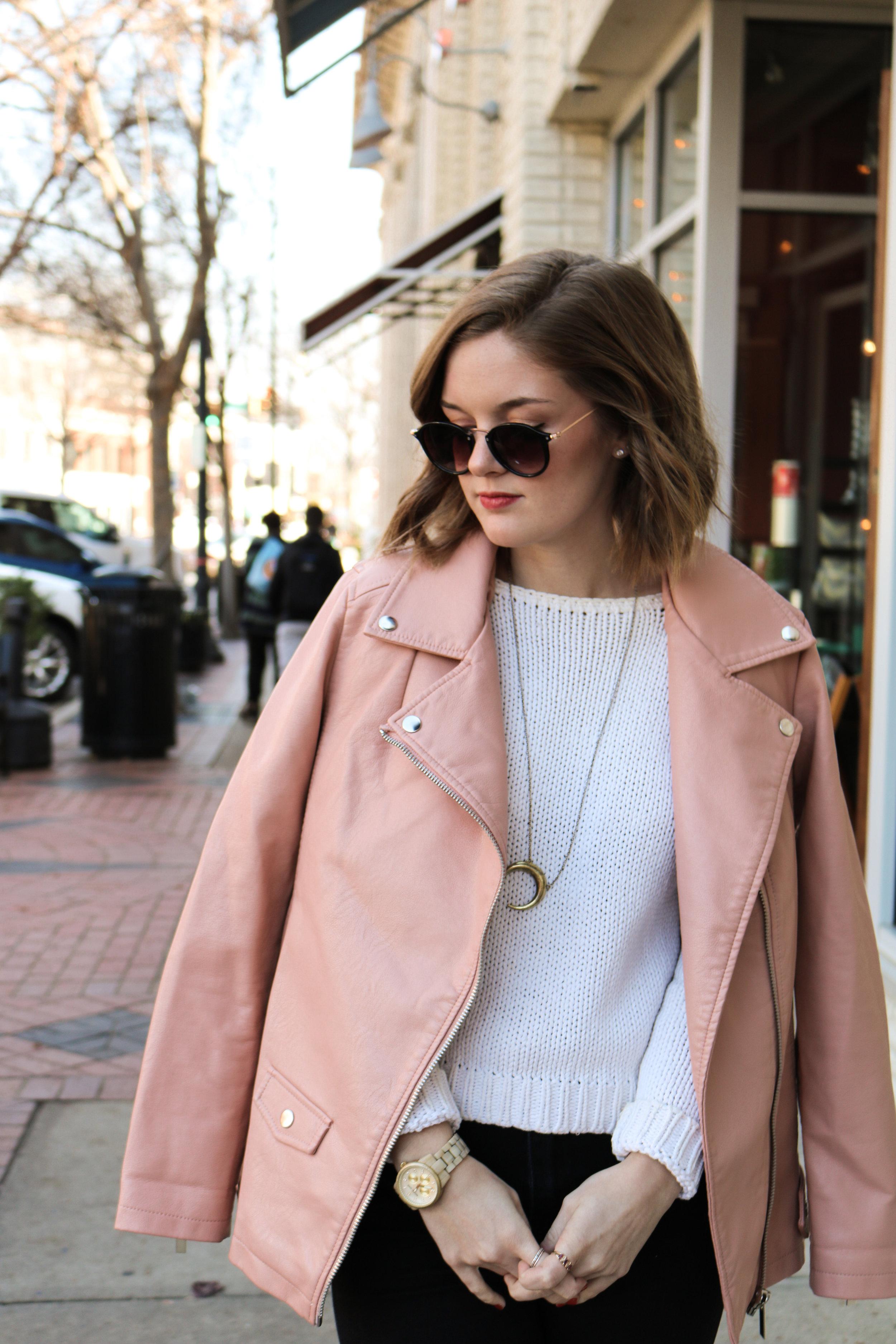 pinkjacket-fpsweater.jpg