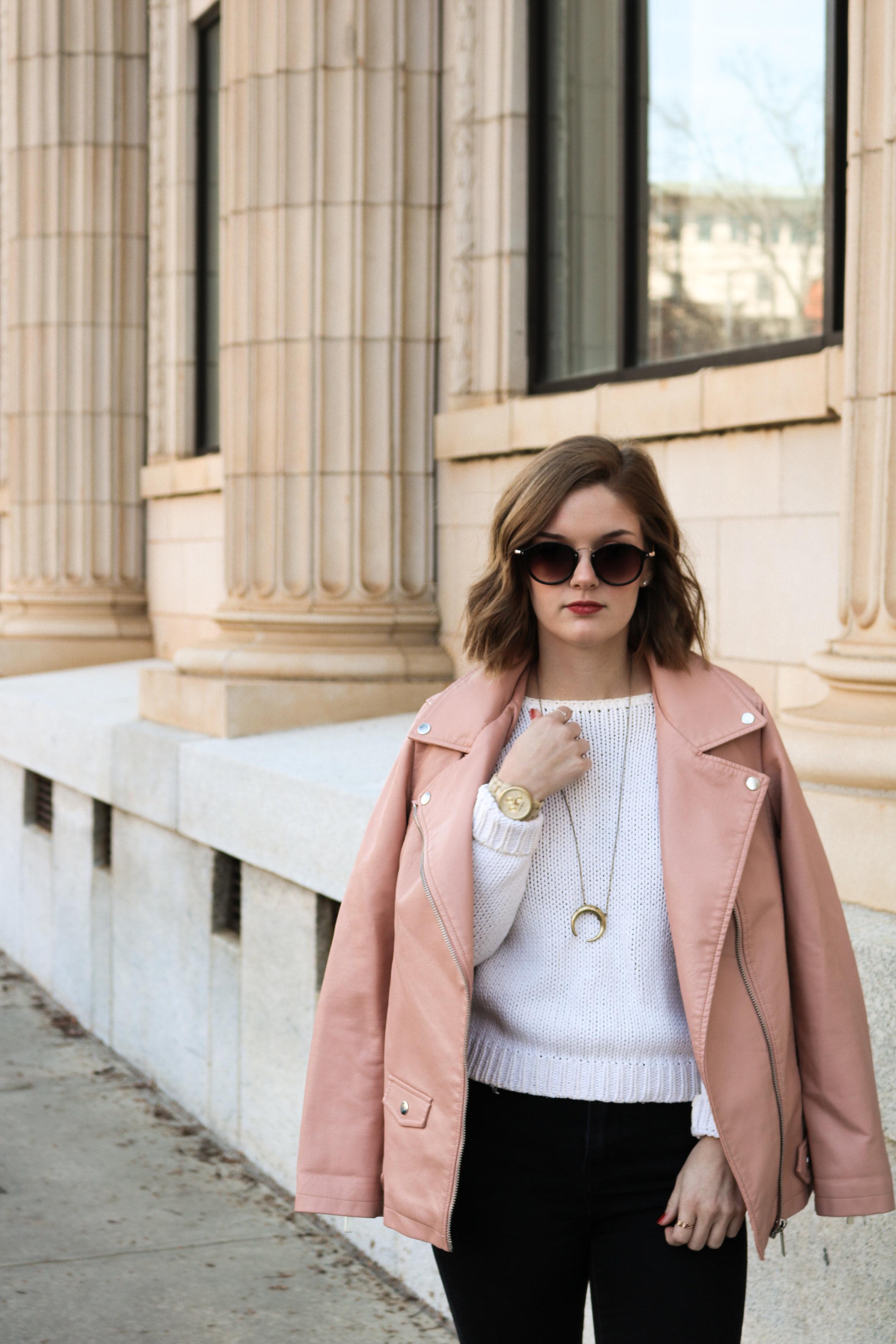 pinkjacket-fpsweater-4.jpg