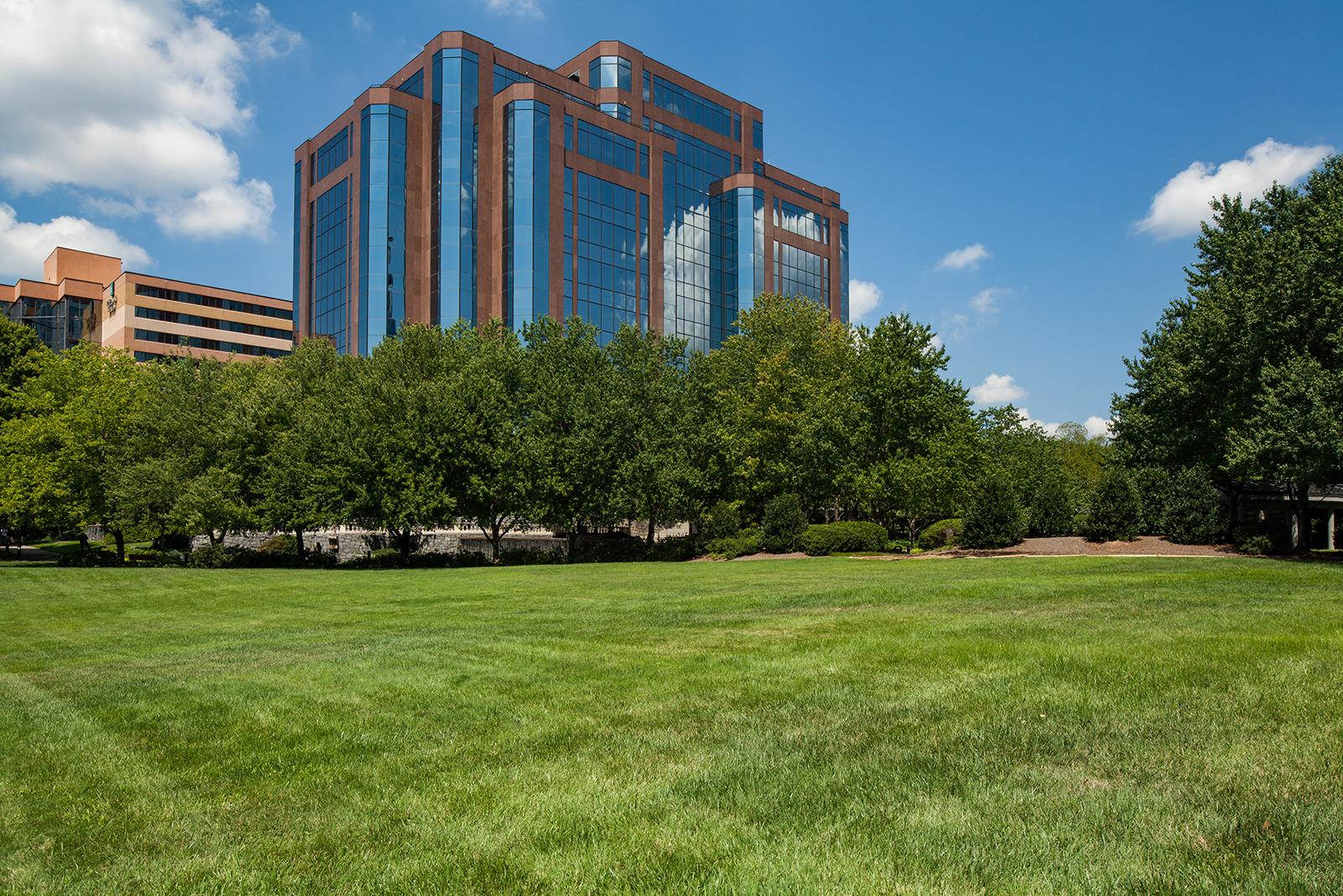 Crown Pointe--View of Greenspace + Lawn.jpg