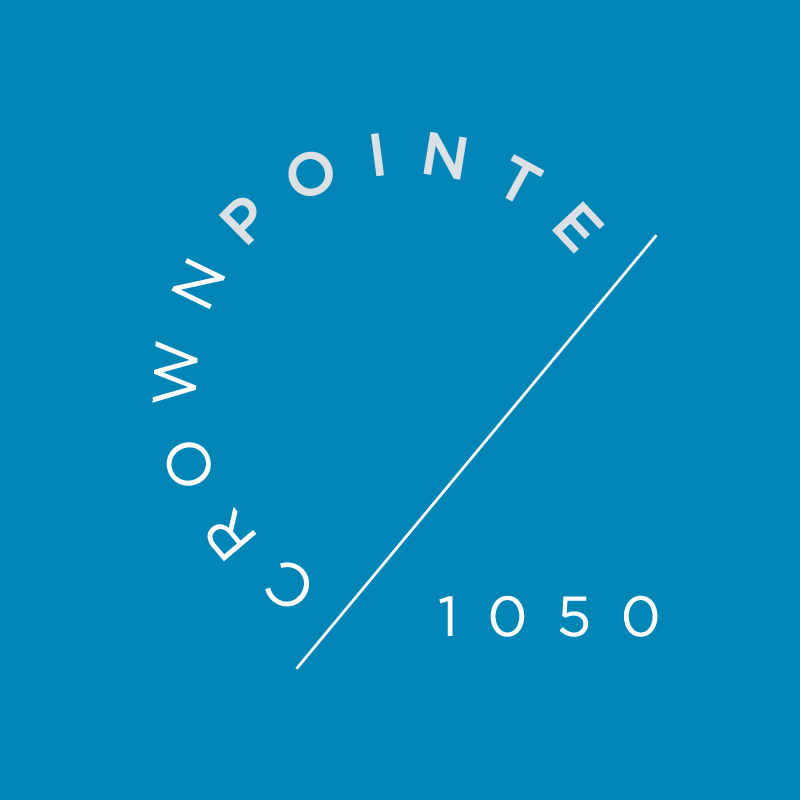 Crown-Pointe--Secondary-Logomark-[1050--Alt.-Logomark].png