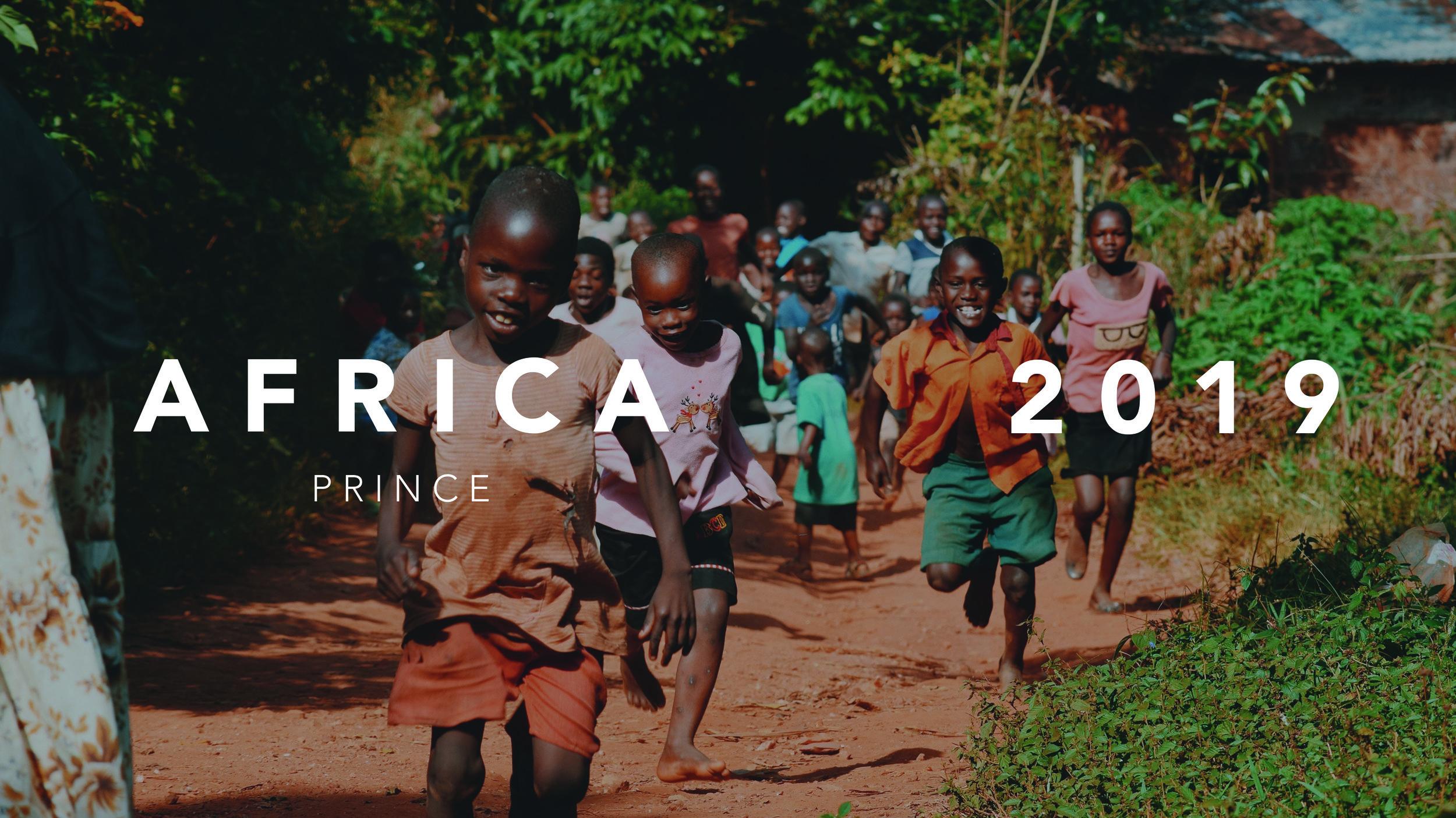 AFRICA-prince.jpg