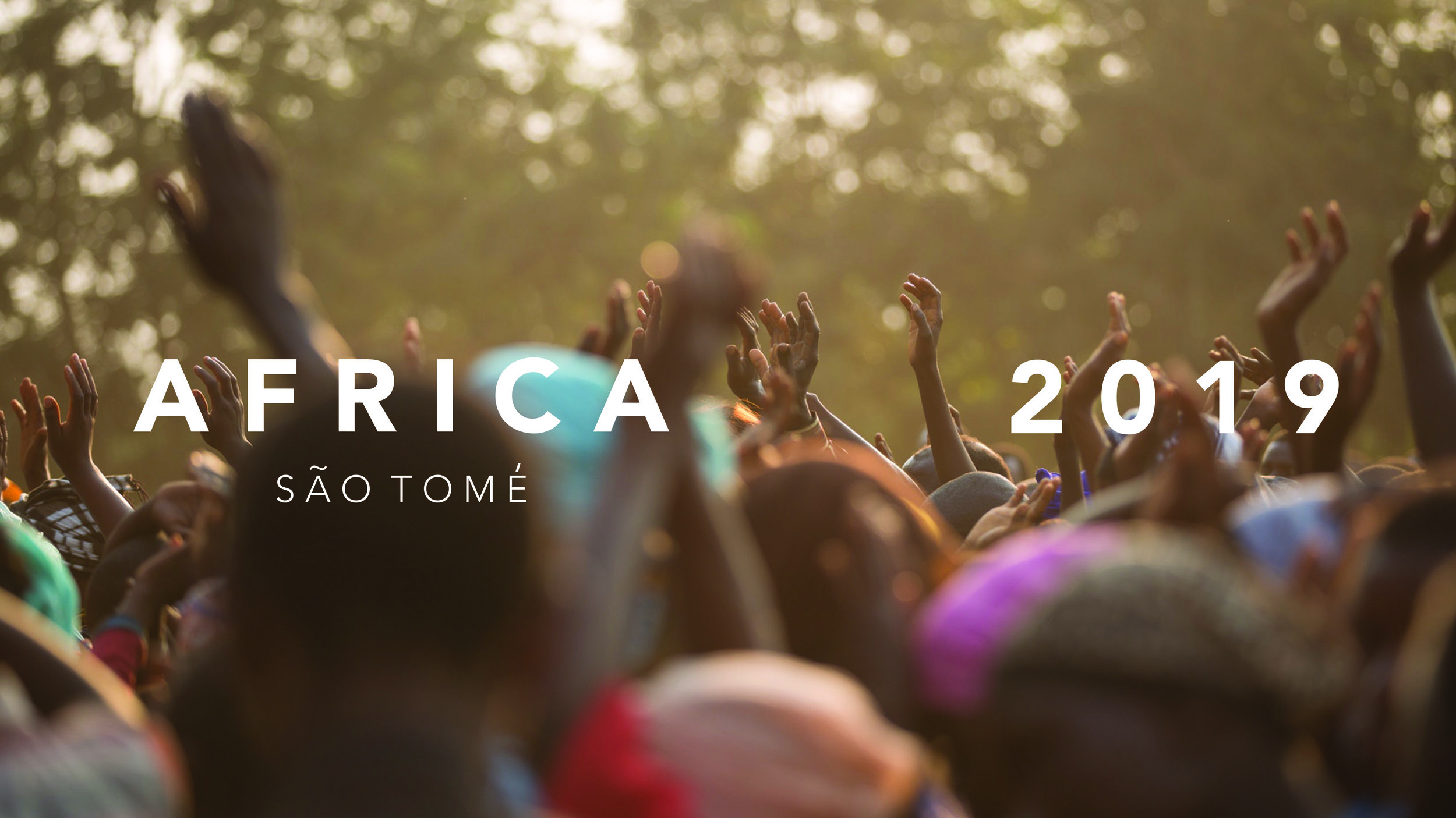 Sao Tome-Africa.jpg