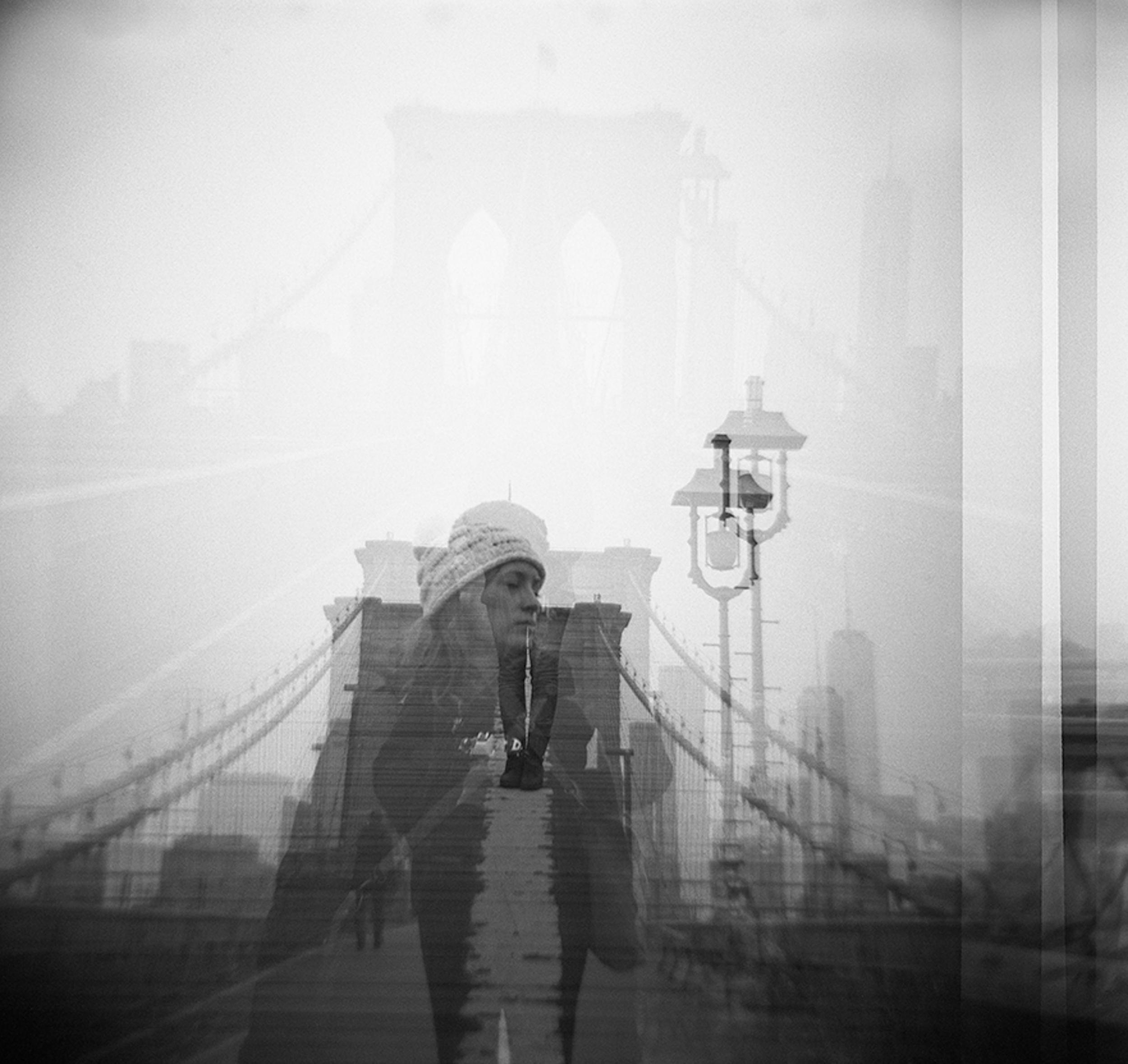 NEW YORK CITY / NY