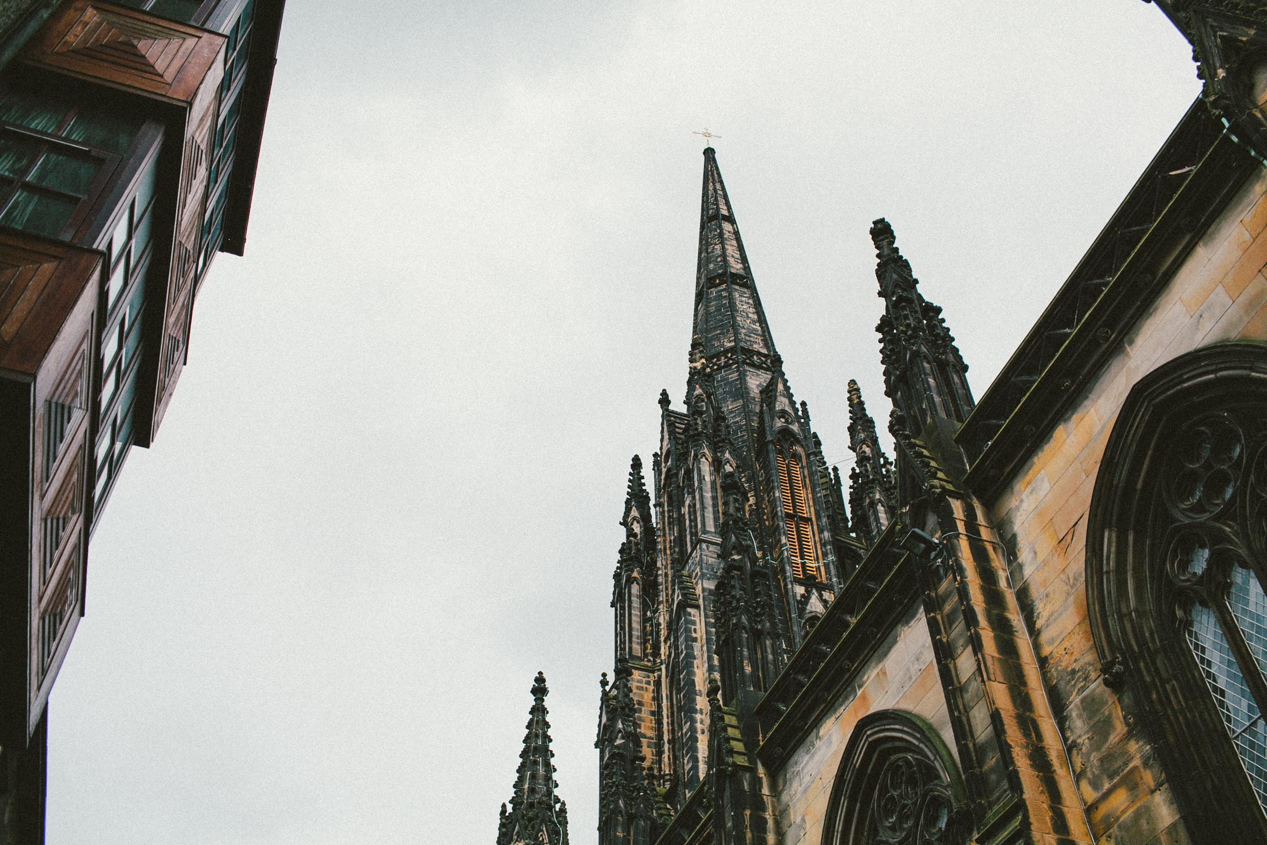 scotland_sqsp_20.jpg