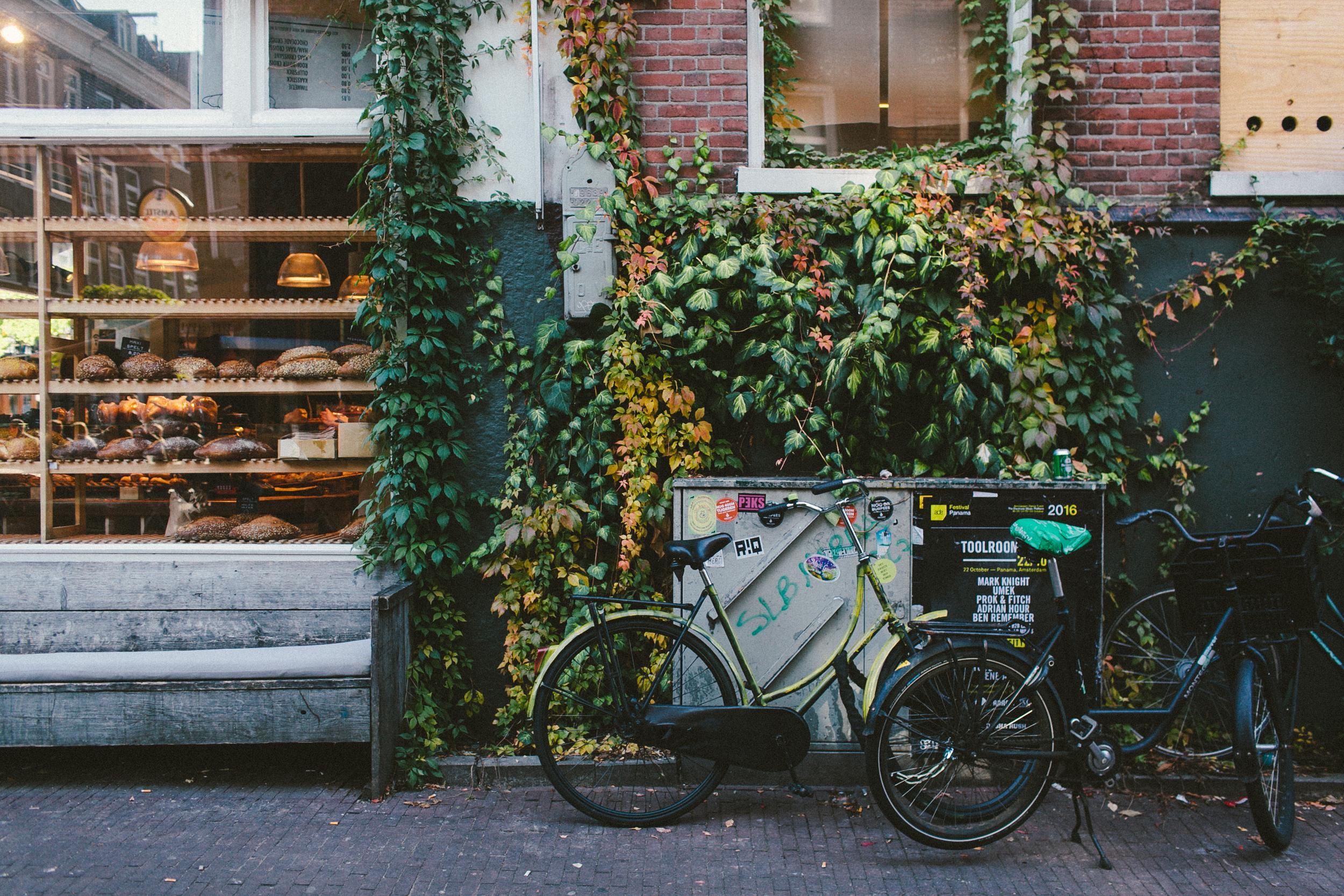 amsterdam_sqsp_10.jpg