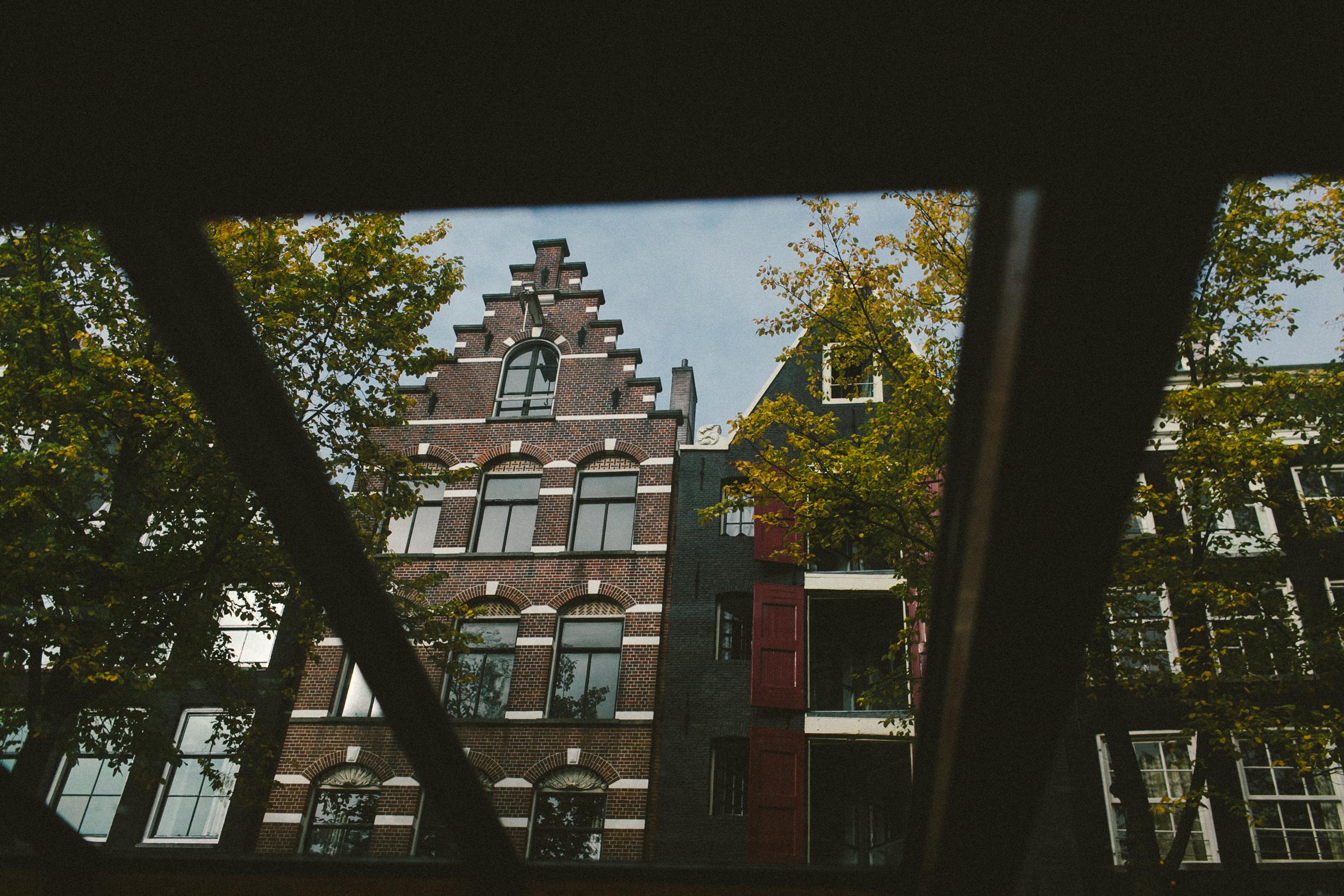amsterdam_sqsp_31.jpg