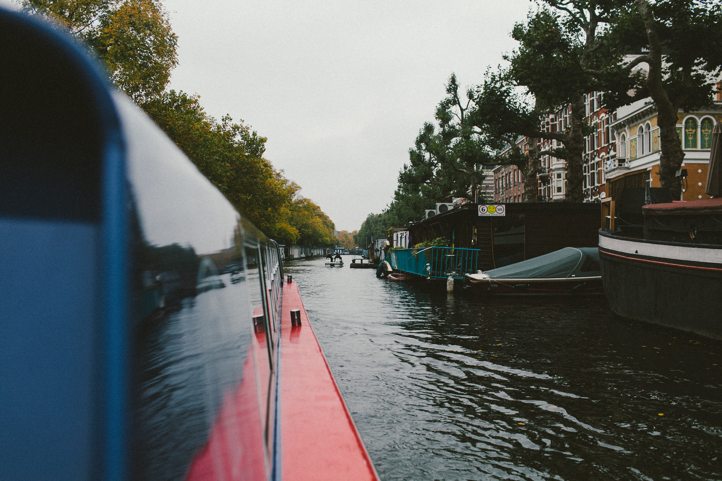 amsterdam_sqsp_32.jpg