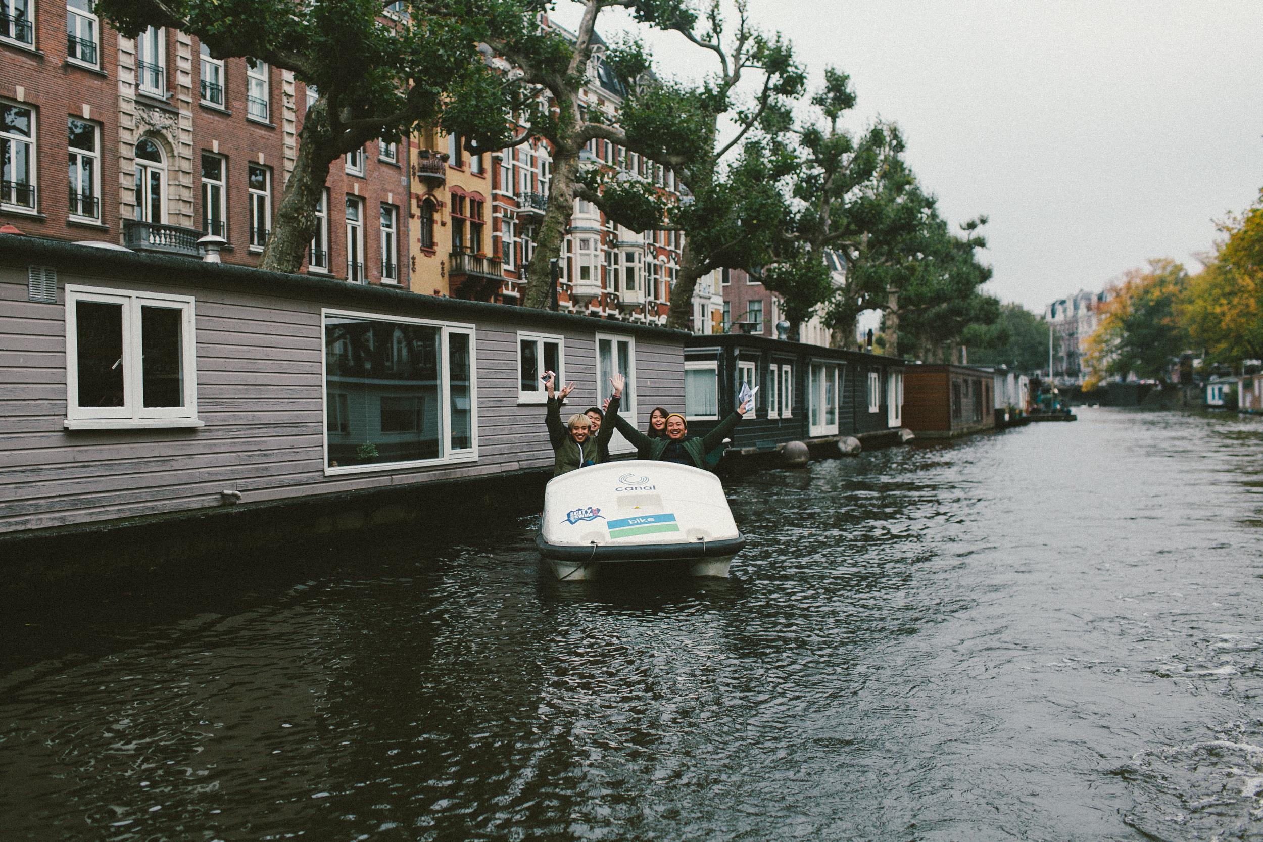 amsterdam_sqsp_33.jpg