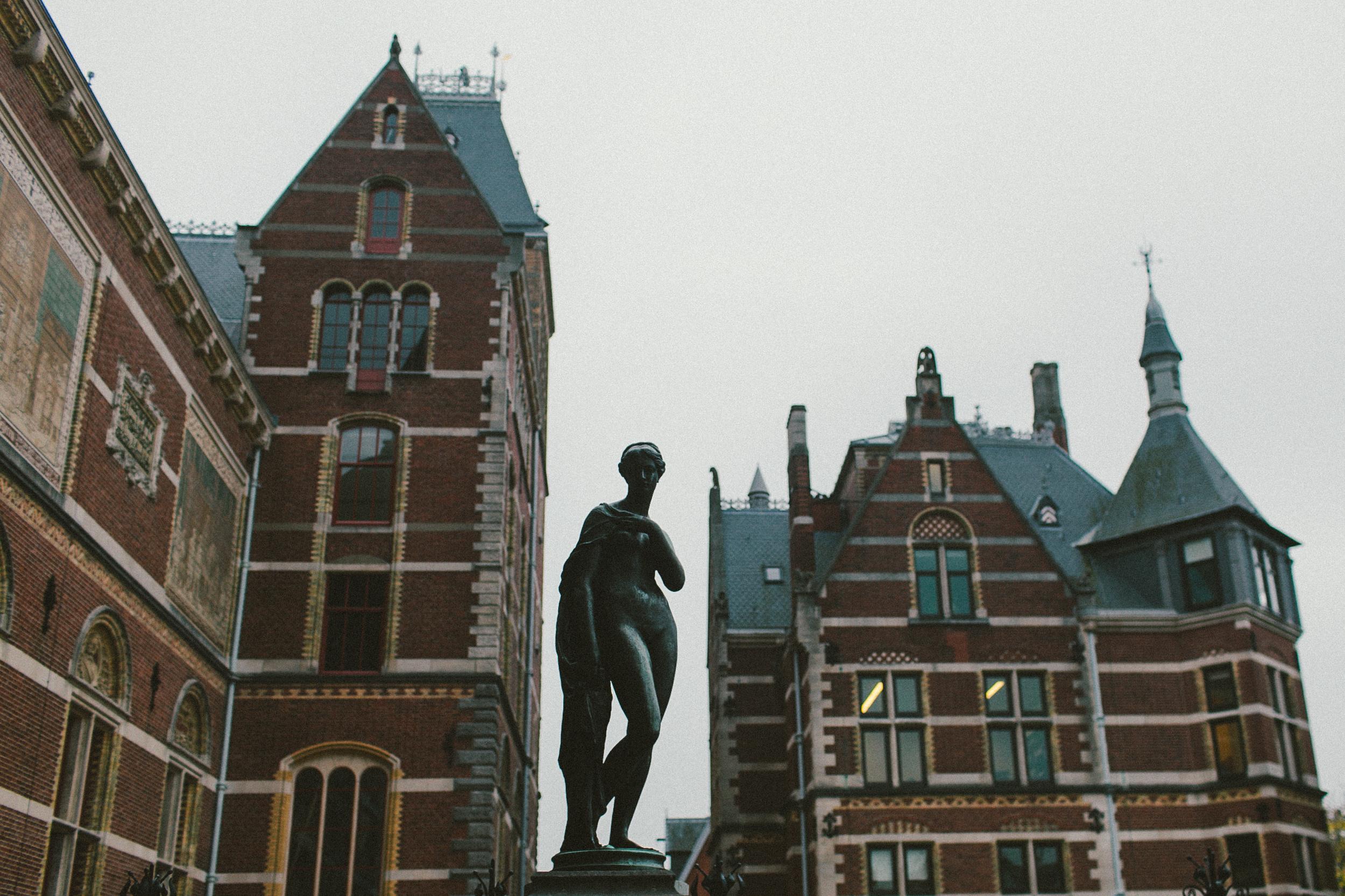 amsterdam_sqsp_34.jpg